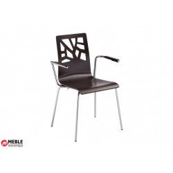 Krzesło Verbena ARM