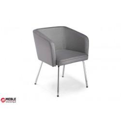 Krzesło Hello! 4L