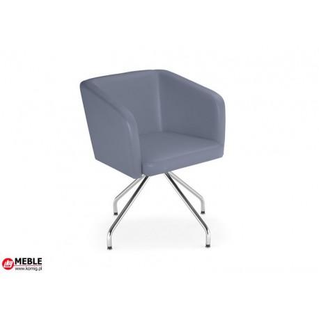 Krzesło Hello! 4S