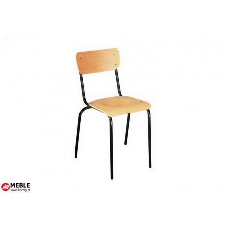Krzesło Szkolne KD