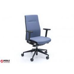 Fotel One 11