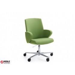 Fotel Format 20E