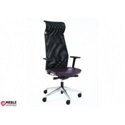 Fotel Perfo III 11