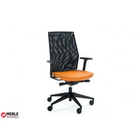 Fotel Perfo III 213