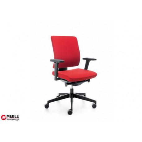 Fotel Xenon 20