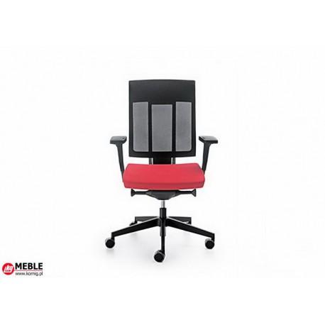 Fotel Xenon 100
