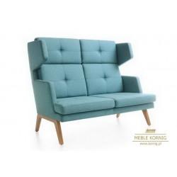 Sofa October 22