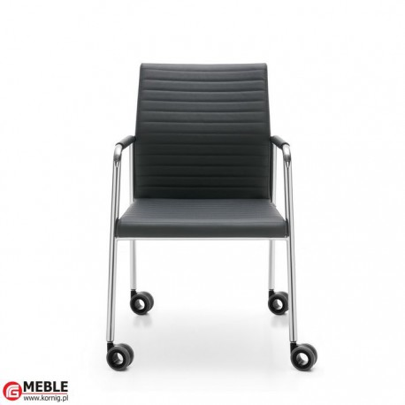 Fotel Acos Pro 30HC