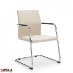 Fotel Acos Pro 30VN