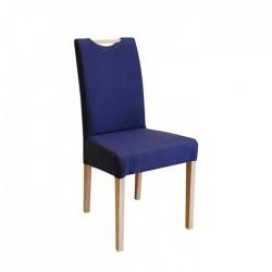 Krzesło ANDRE D-6