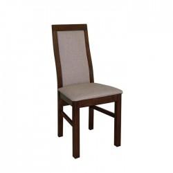 Krzesło ASTER II