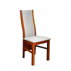 Krzesło AZALIA IV