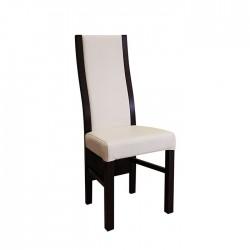 Krzesło AZALIA VI