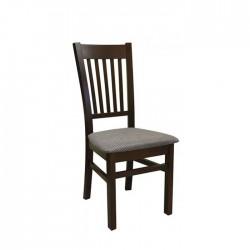 Krzesło BRATEK III
