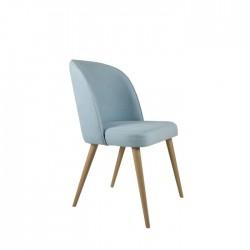 Krzesło BELLA I