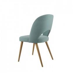 Krzesło BELLA II