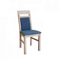Krzesło CHABER I