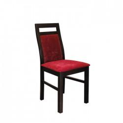 Krzesło CHABER II