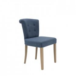 Krzesło CORELLO I