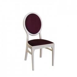 Krzesło KALIA I