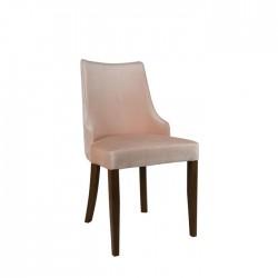 Krzesło KATIA