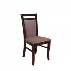 Krzesło ŁUBIN