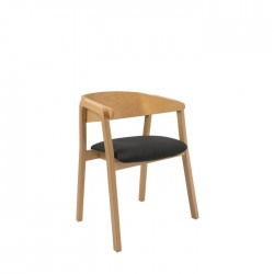 Krzesło MALOS