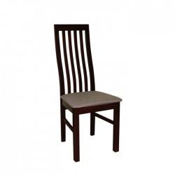 Krzesło MALWA I