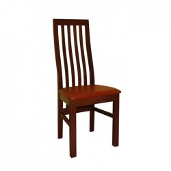 Krzesło MALWA II