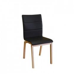 Krzesło MODERN I