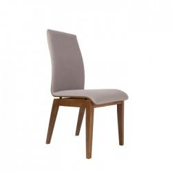 Krzesło MODERN II