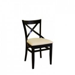 Krzesło PIWONIA I