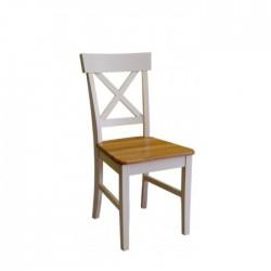 Krzesło PIWONIA II