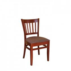 Krzesło PIWONIA III