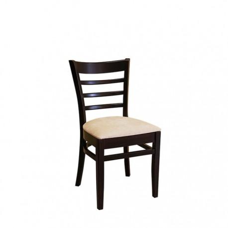 Krzesło PIWONIA IV