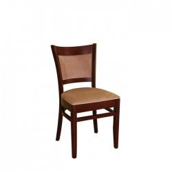 Krzesło PIWONIA V