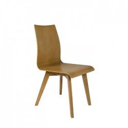 Krzesło PRIMA I