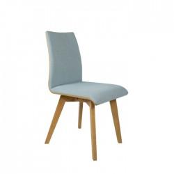 Krzesło PRIMA II