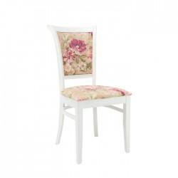 Krzesło ROYAL
