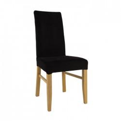 Krzesło SZAFIR I
