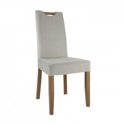 Krzesło SZAFIR II