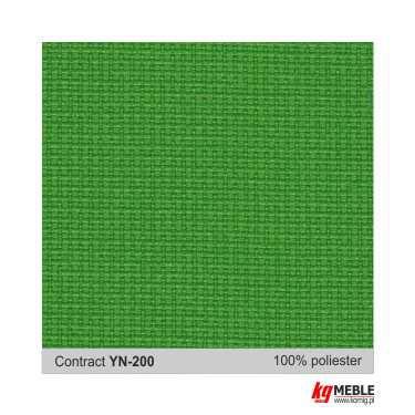 Contact-YN200