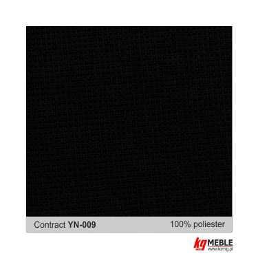 Contact-YN009