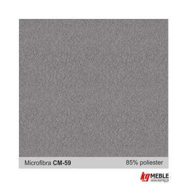 Microfibra-CM59