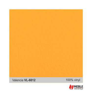 Valencia-VL6012