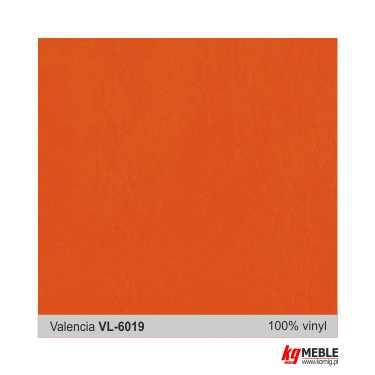 Valencia-VL6019
