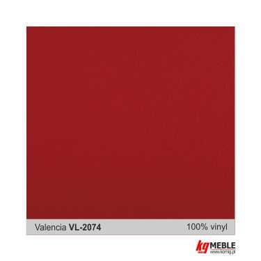 Valencia-VL2074
