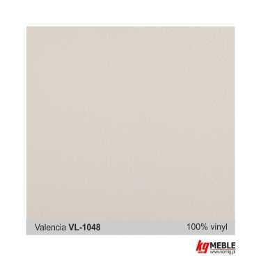 Valencia-VL1048