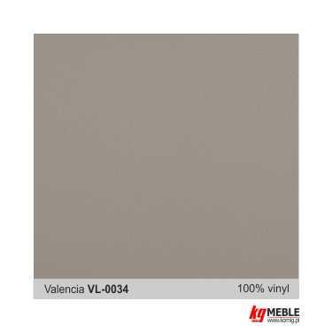Valencia-VL0034