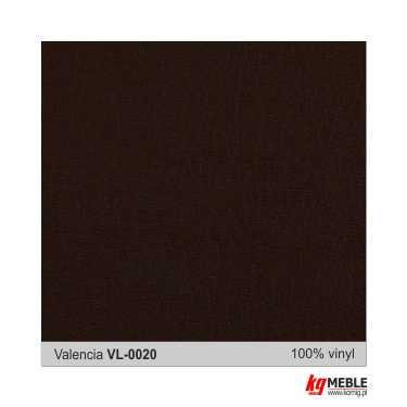 Valencia-VL0020